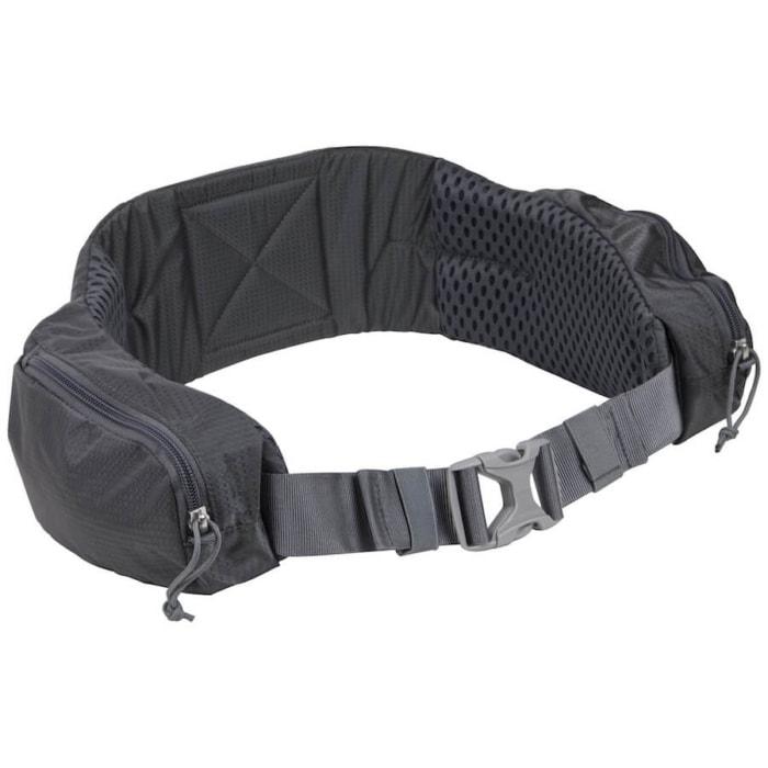 Gossamer gear hipbelt