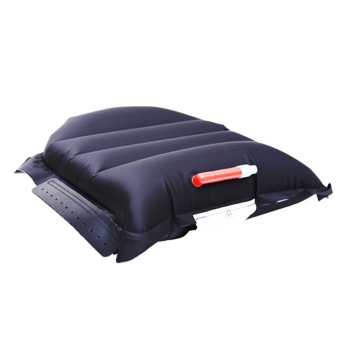MRS Comfort Seat