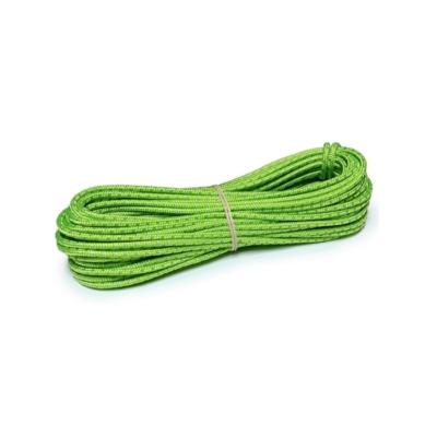 Lawson Glowire Cord