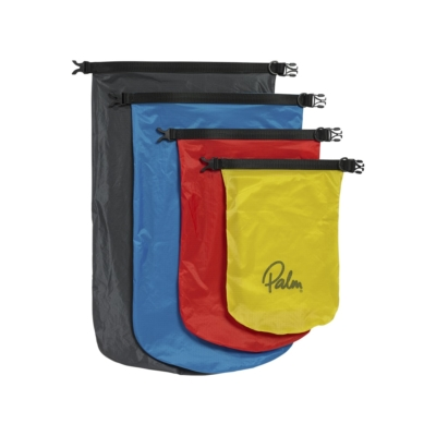 Palm Dry Bags