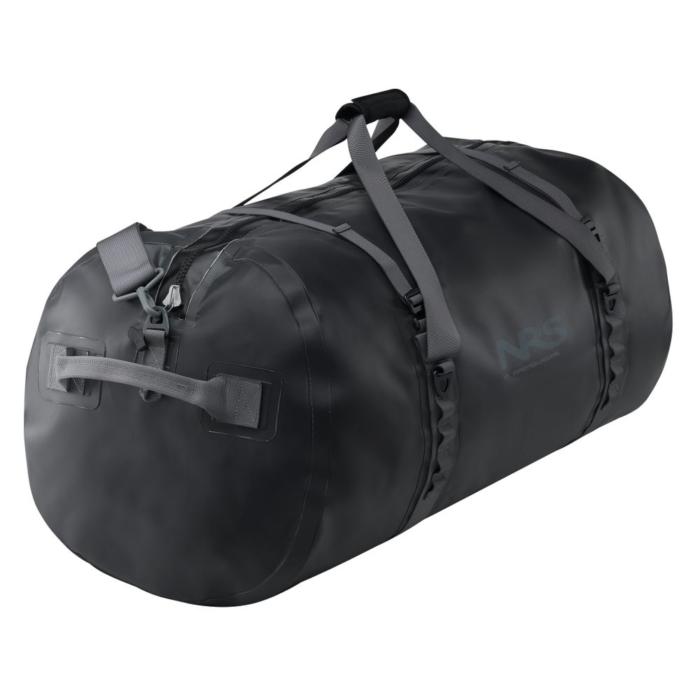 NRS Expedition Driduffel Dry Bag