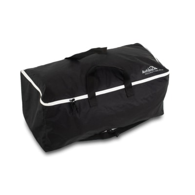 Anfibio CarryBag