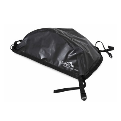 Anfibio Deckpack