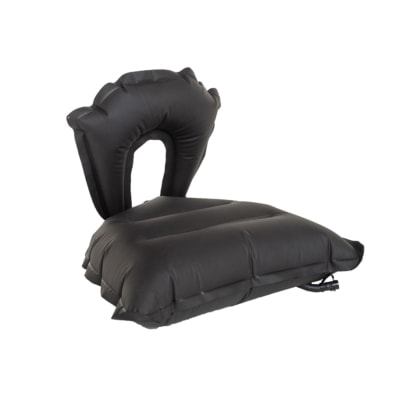 Anfibio wide seat