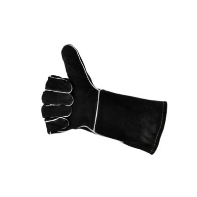 Winnerwell värmetåliga handskar